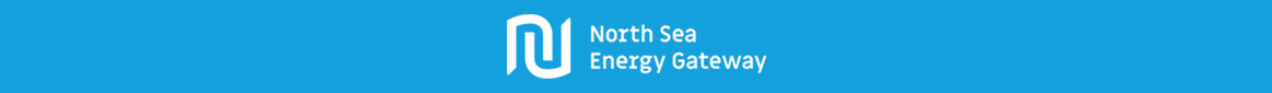 north-sea-energy-gateway