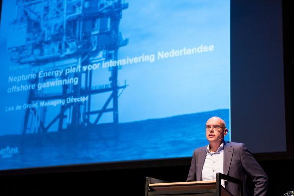 North Sea Offshore_NL157