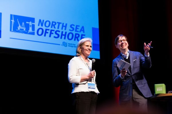 North Sea Offshore_NL189