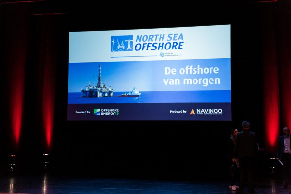 North Sea Offshore_NL194